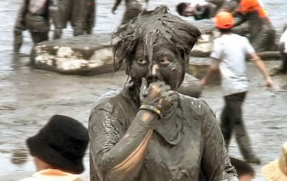 ガタリンピック2008
